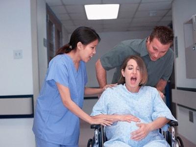 Sala Parto In Inglese : Lesioni da parto a processo cronaca gazzetta di mantova