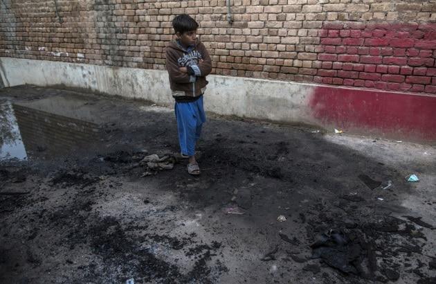 strage_bambini_pakistan_05