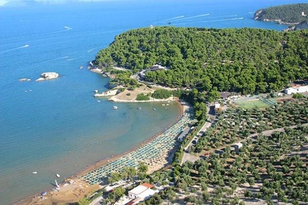 gattarella-resort-puglia-vieste