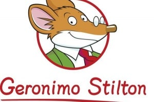 logo_geronimo_stilton.600