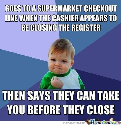 success_kid_at_the_supermarket-205250