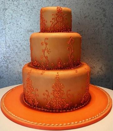 torte-matrimonio-23