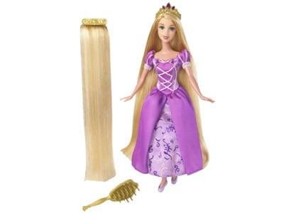 MATTEL-Rapunzel1