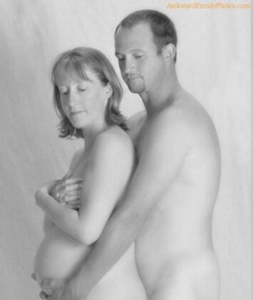 foto-pazze-gravidanza-10