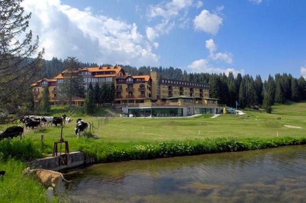 golf-hotel-trentino-madonna-di-campiglio