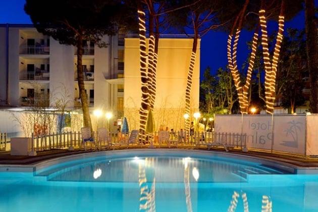 hotel-palme-emilia-romagna-villamarina-di-cesenatico