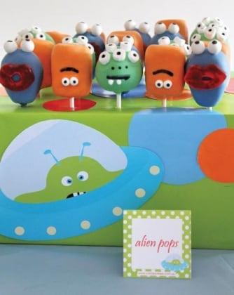 monster-cake-pops