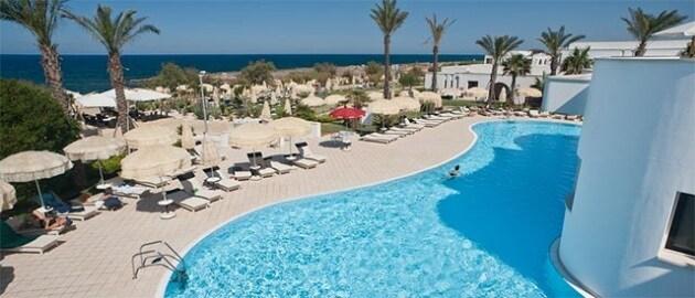pietrablu-resort-spa-puglia-polignano-a-mare