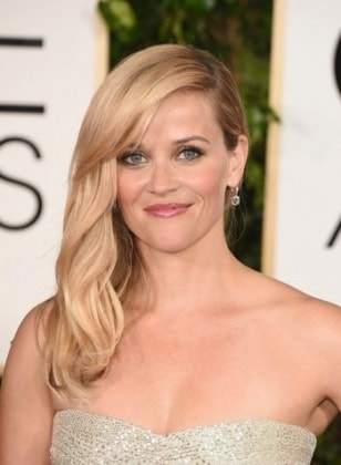 reese-witherspoon_su_vertical_dyn