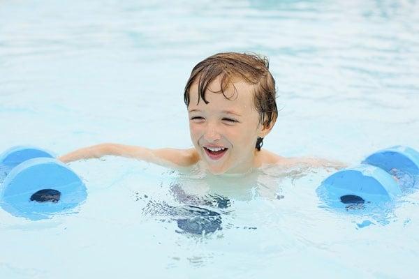 sport-per-bambini