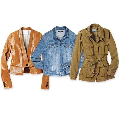 0824-32-jackets-400