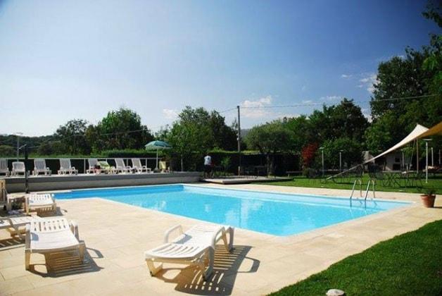 atlantic-park-hotel-lazio-fiuggi-fonte