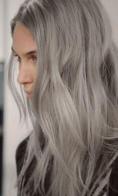capelligrigi12