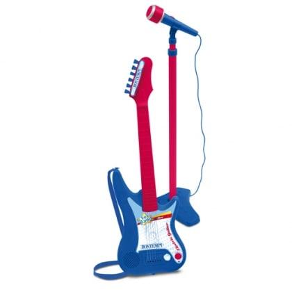 chitarragiocattolo