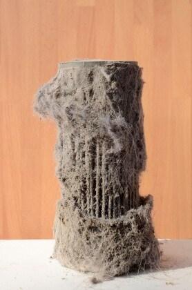 filtroaspirapolvere