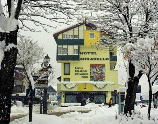 hotel-mirabello-trentino-fiera-di-primiero
