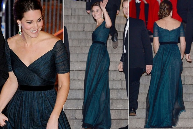 kate-middleton-dress-main