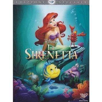 la-sirenetta-toys-center-31