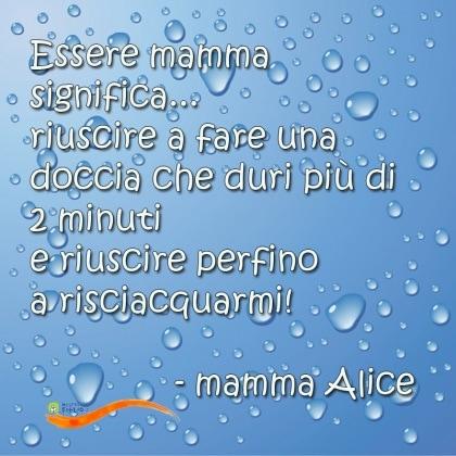 mamma-doccia-2-min