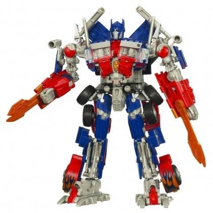 13.transformers