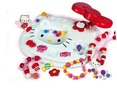 CLEMENTONI-Hello-Kitty-Crea
