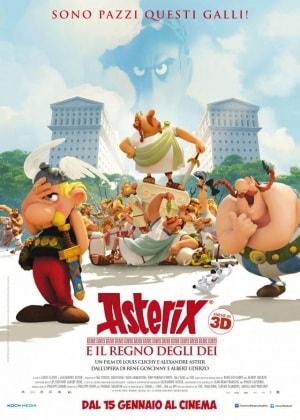 asterix-e-il-regno-degli-dei