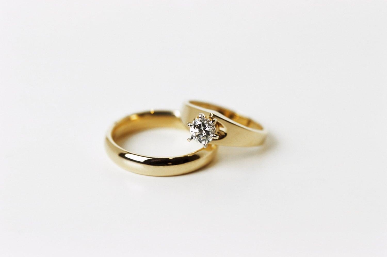 Anniversario Matrimonio 55 Anni Regalo.Anniversari Di Matrimonio I Regali Da 1 A 70 Anni Nostrofiglio It
