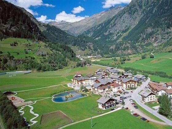 hotel-schneeberg-resort-spa-alto-adige-ridanna