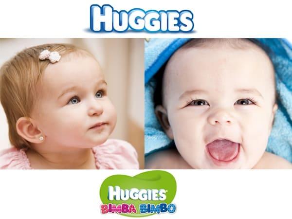 img_pubbli_huggies.600