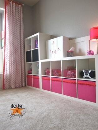 pink_pompom_ikea_boxes_hoh_20
