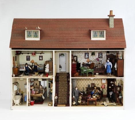 hopkinson_house_1940s_inside