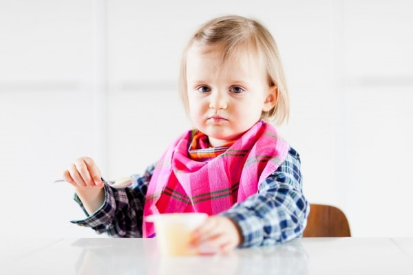 Bambini che hanno problemi con il cibo: i consigli PRATICI della psicologa da 0 a 16 anni