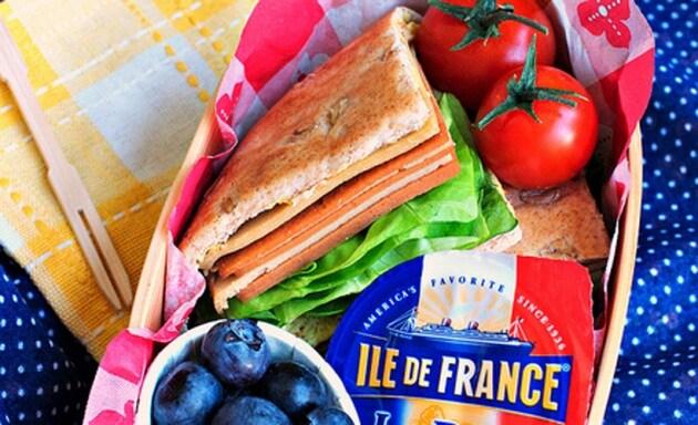 regular-sandwich-bento