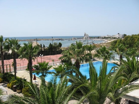 villaggio-hotel-club-poseidone-puglia-marina-di-ugento