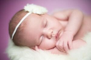 1.sleepingbaby