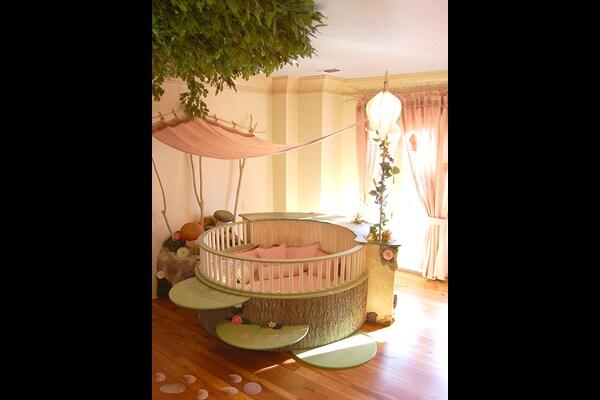 14-Cameretta-modello-nursery