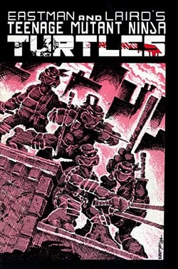 15.tmnt1cover