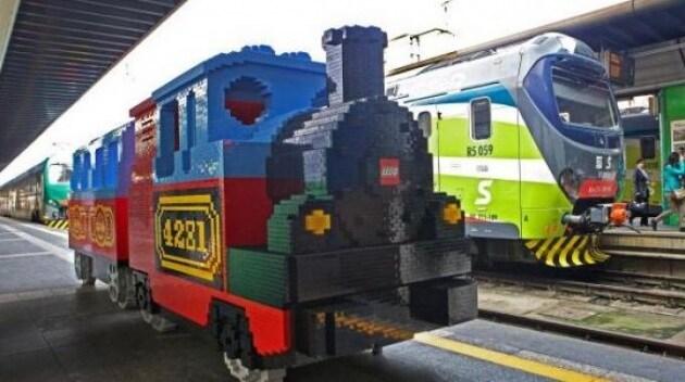 2465983-treno_lego_cadorna
