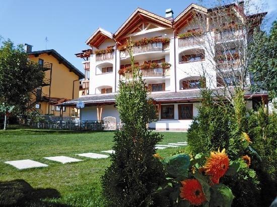 ambiez-suite-hotel