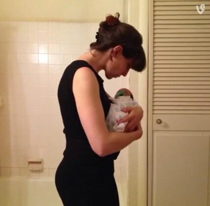 gravidanza-video-7