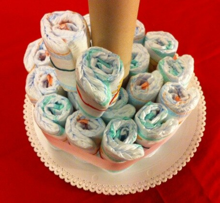 torta-pannolini-13