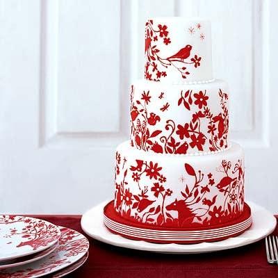 torte-matrimonio-27
