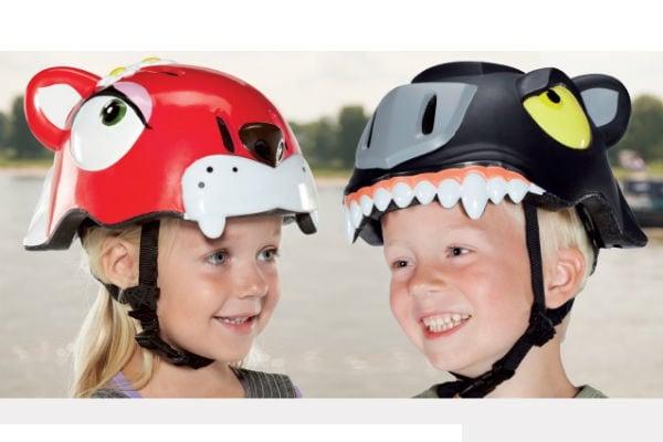 12.-caschi-bici-per-bambini