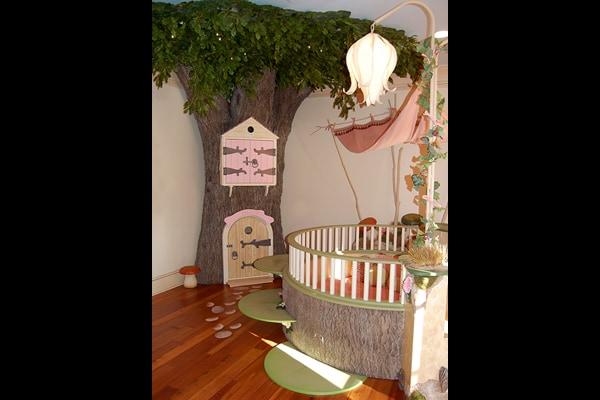 15-Cameretta-modello-nursery