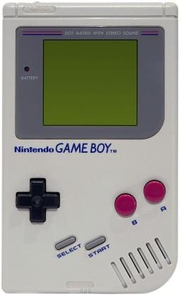 16.640px-nintendo_gameboy