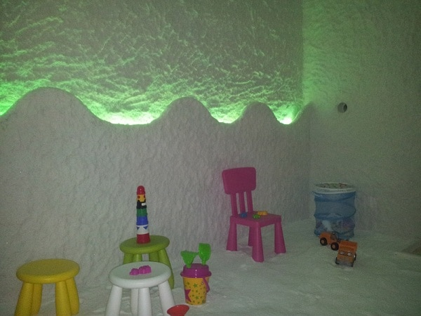 20121017-grotta-sale-5.600