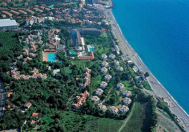 atahotel-naxos-beach-resort-sicilia-giardini-naxos