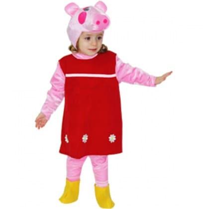 costumepeppa