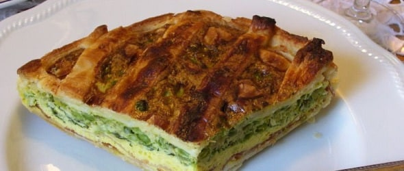 crostate-verdure_590.180x120