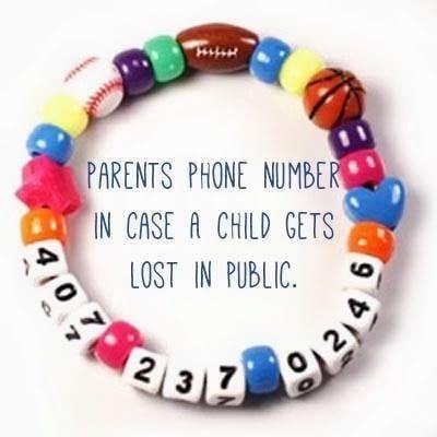 numeroditelefonodimamma